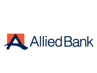 alliedbank