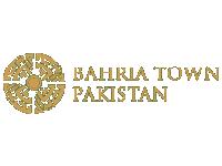 bahriatown