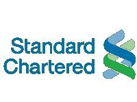 standardcharted